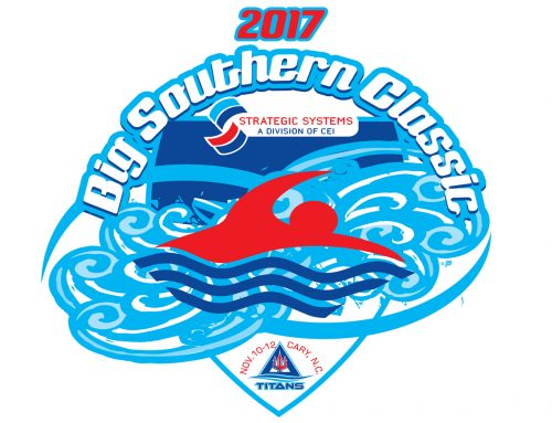 2017 CEI / Strategic Systems Big Southern Classic