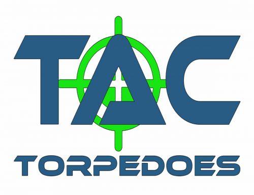 TAC Torpedoes Summer Swim Team Registration Now Open
