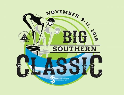 2018 Strategic Systems Big Southern Classic