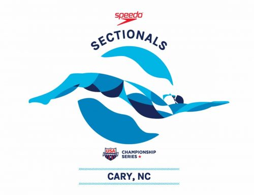 TAC Hosts the 2018 ESSZ Spring Sectionals