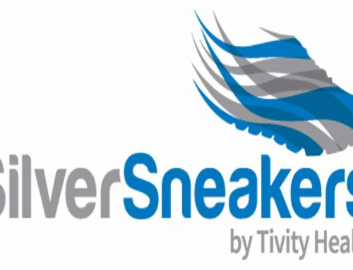 TAC is Now a Tivity Health Silver Sneakers Network Provider Location