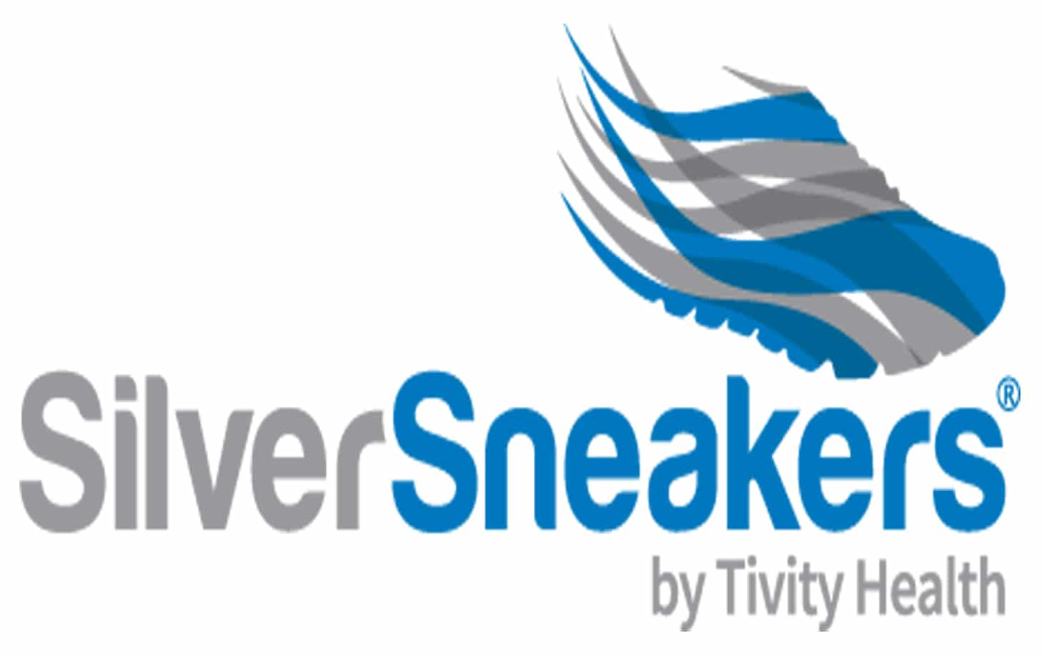 Silversneakers Fitness Locations – Blog Dandk